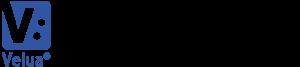 Webshop-logos-Labelwinkel-v5-300dpi-transparant