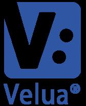 Webshop-logos-Velua-v5-300dpi